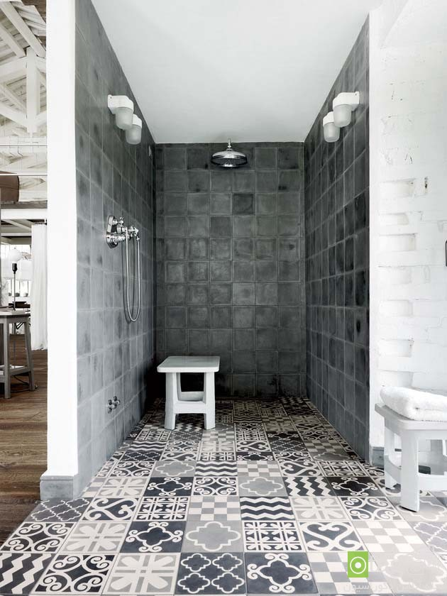 bathroom-tiles-and-ceramic-designs (4)