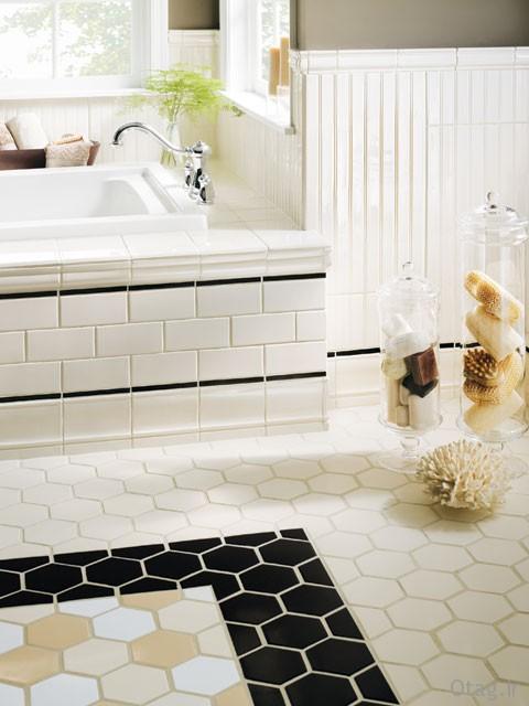 bathroom-tiles-ideas (1)