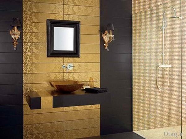 bathroom-tiles-ideas (13)