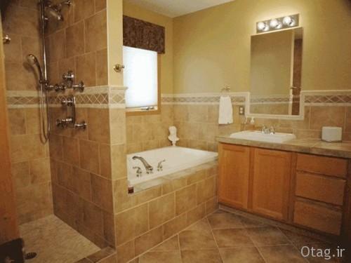 bathroom-tiles-ideas (6)