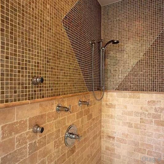 bathroom-tiles-ideas (8)