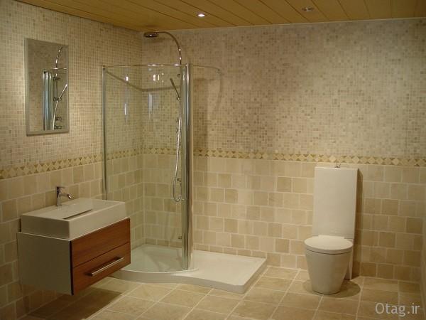 bathroom-tiles-ideas (9)