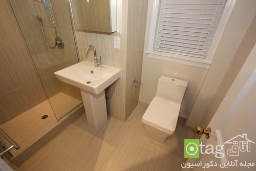 bathroom-toliet-design-ideas (1)