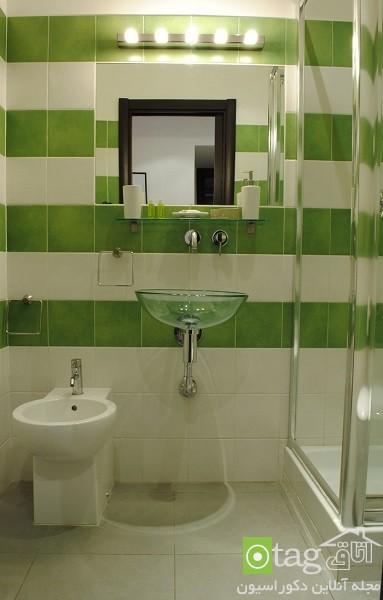 bathroom-toliet-design-ideas (11)