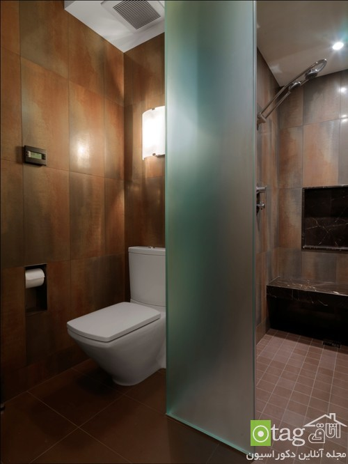 bathroom-toliet-design-ideas (2)