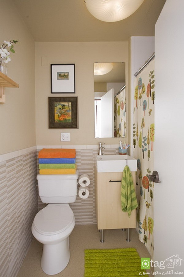 bathroom-toliet-design-ideas (3)