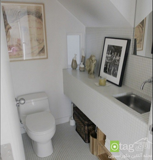 bathroom-toliet-design-ideas (4)
