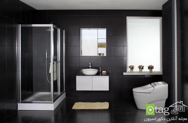bathroom-toliet-design-ideas (6)