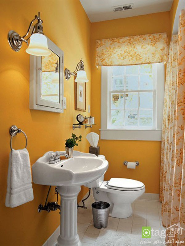 bathroom-toliet-design-ideas (7)