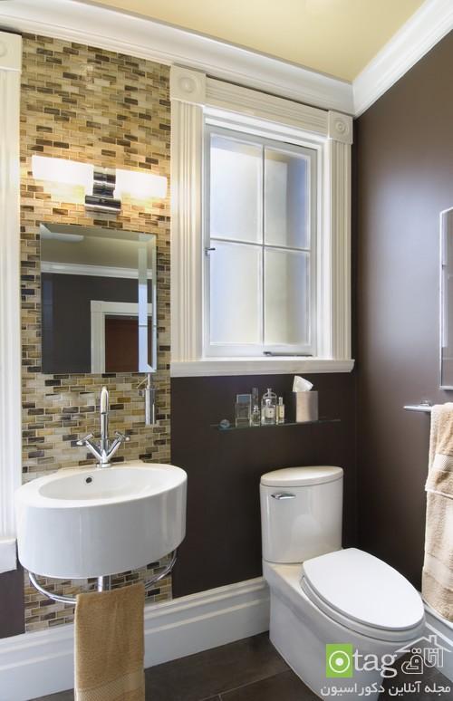 bathroom-toliet-design-ideas (9)