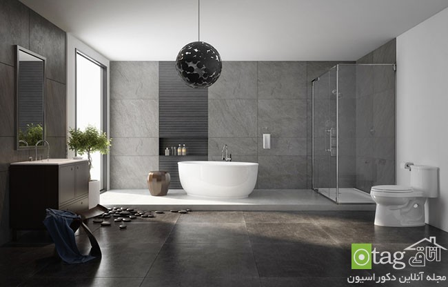 bathroom-tubs-design-ideas (1)