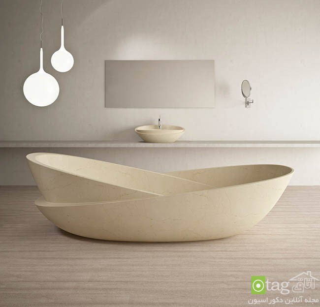 bathroom-tubs-design-ideas (11)