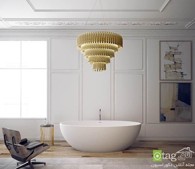 bathroom-tubs-design-ideas (13)