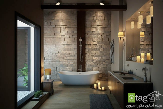 bathroom-tubs-design-ideas (14)