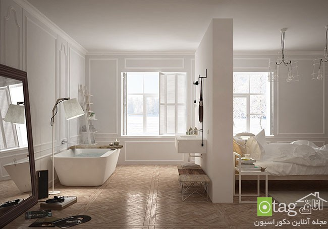 bathroom-tubs-design-ideas (2)