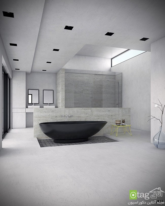 bathroom-tubs-design-ideas (3)