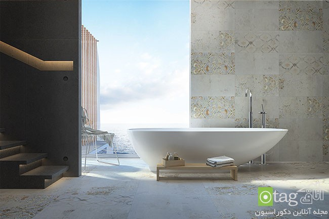 bathroom-tubs-design-ideas (4)
