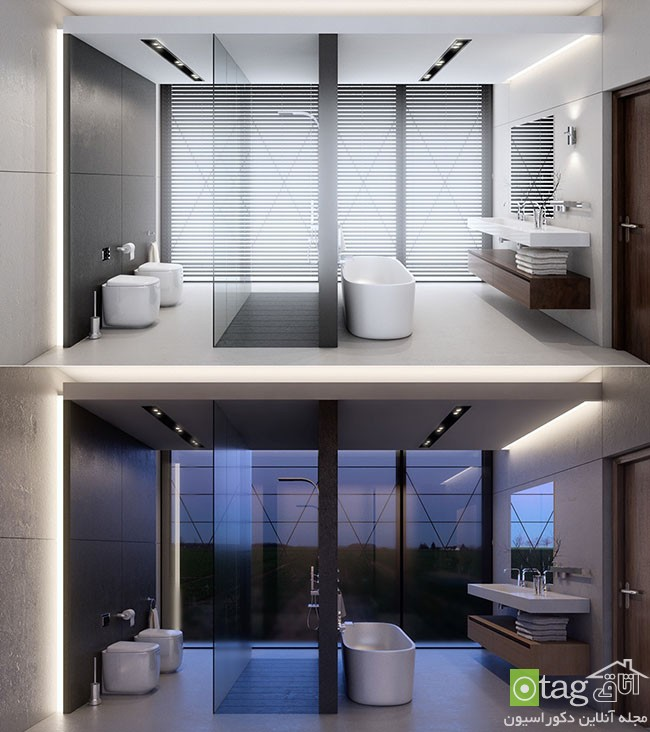 bathroom-tubs-design-ideas (6)