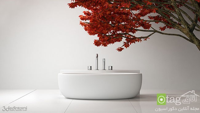 bathroom-tubs-design-ideas (7)