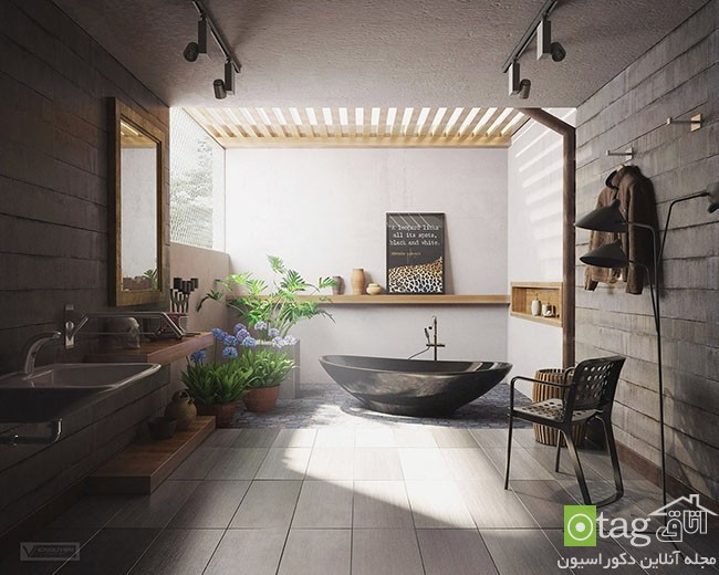 bathroom-tubs-design-ideas (8)