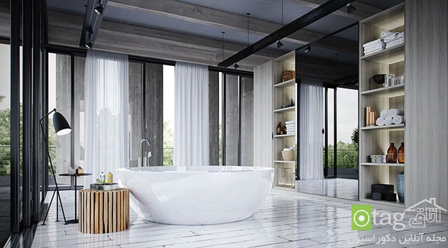 bathroom-tubs-design-ideas (9)