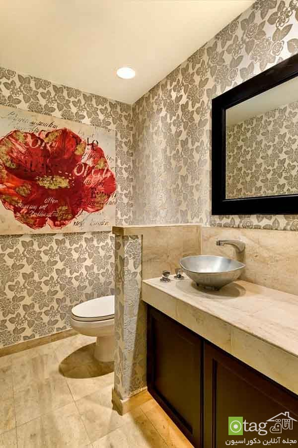 bathroom-wall-design-ideas (1)