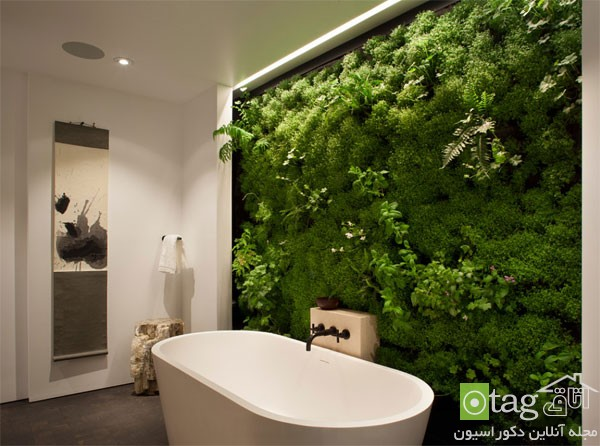 bathroom-wall-design-ideas (12)