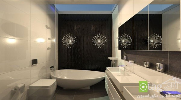 bathroom-wall-design-ideas (13)