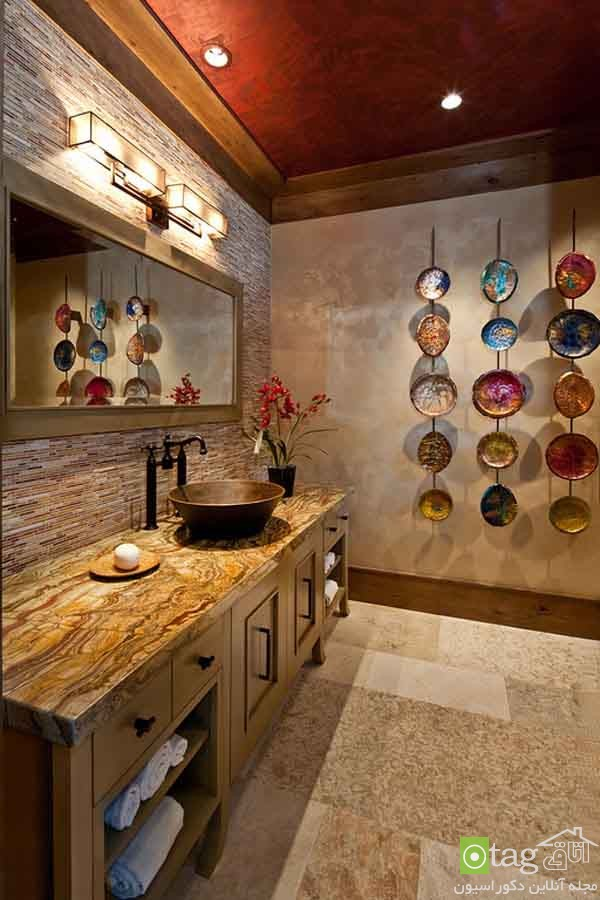 bathroom-wall-design-ideas (15)