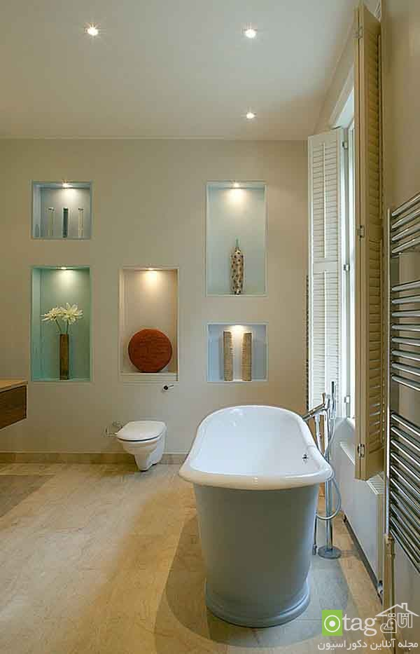 bathroom-wall-design-ideas (16)