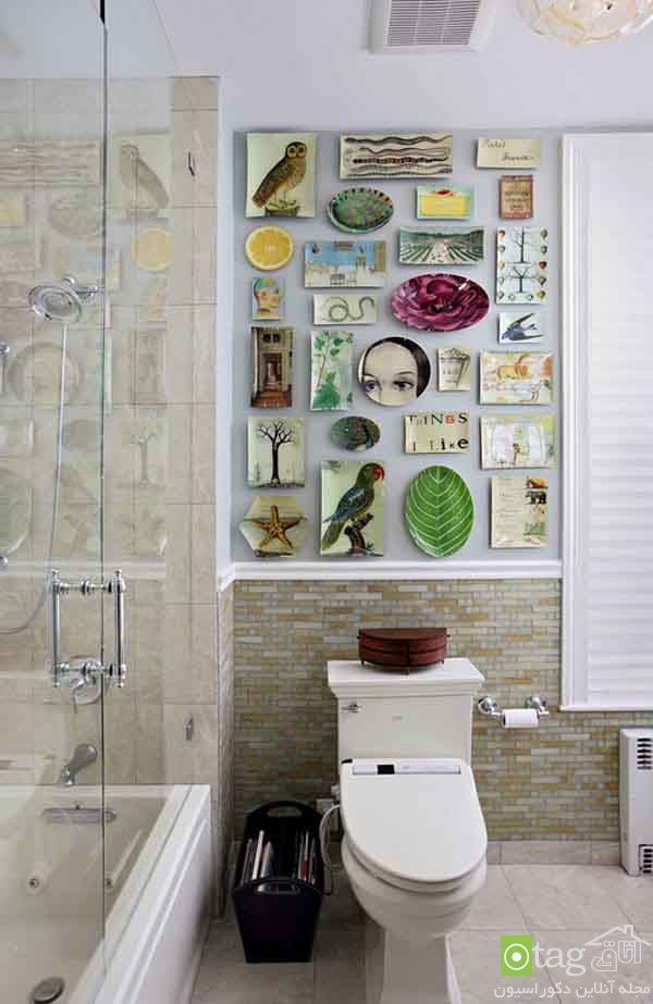 bathroom-wall-design-ideas (5)