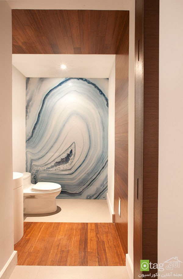bathroom-wall-design-ideas (8)