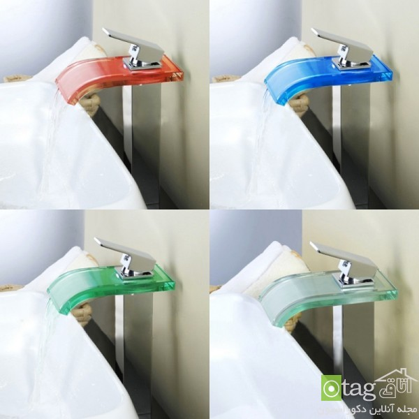 battery-free-led-faucet-600x600