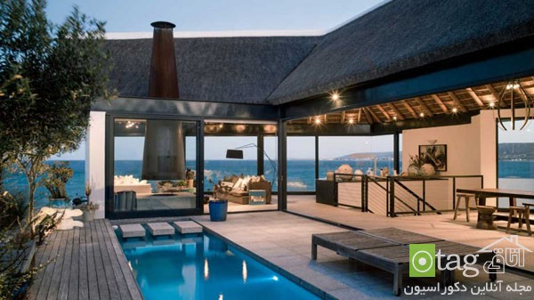 beachfront-swiming-pool-design-ideas (15)