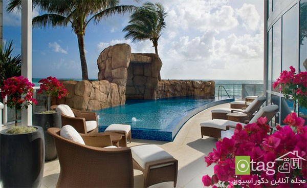beachfront-swiming-pool-design-ideas (17)