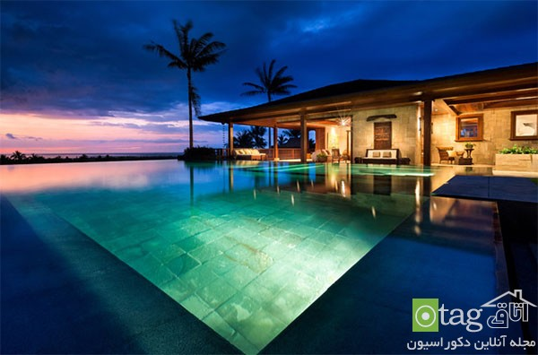 beachfront-swiming-pool-design-ideas (18)