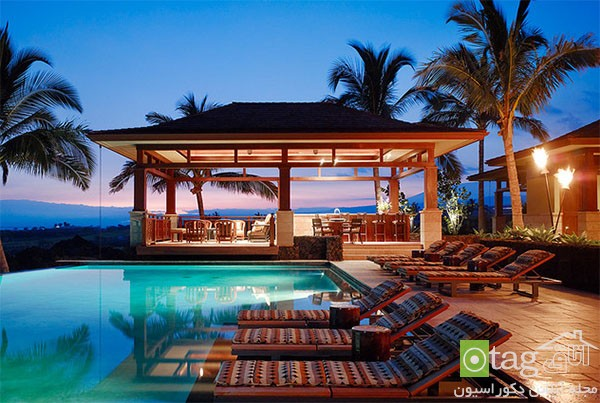 beachfront-swiming-pool-design-ideas (19)