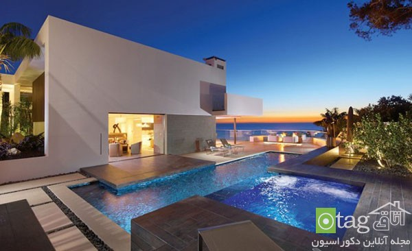 beachfront-swiming-pool-design-ideas (2)