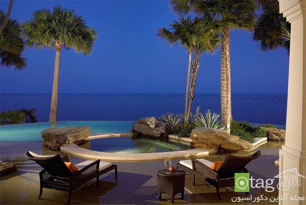 beachfront-swiming-pool-design-ideas (20)