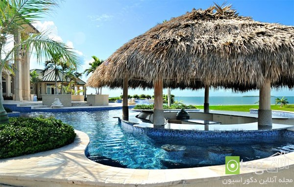 beachfront-swiming-pool-design-ideas (4)