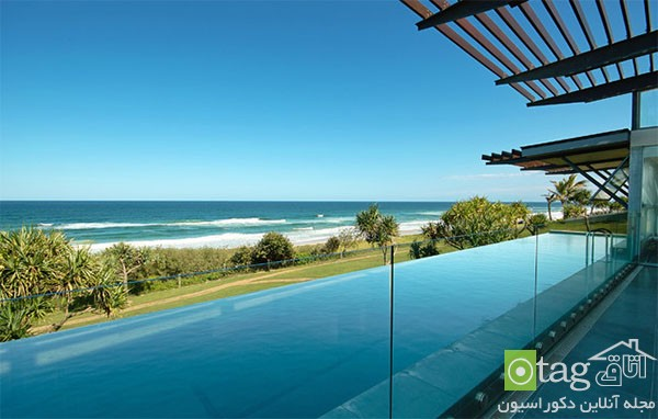 beachfront-swiming-pool-design-ideas (5)