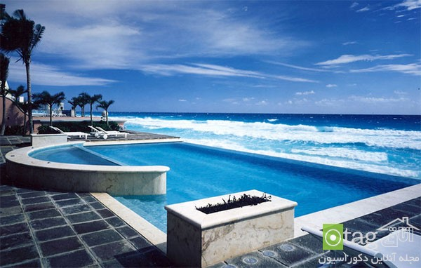 beachfront-swiming-pool-design-ideas (7)