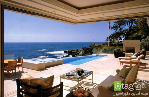 beachfront-swiming-pool-design-ideas (9)