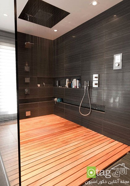 beautiful-bathroom-feature-design-ideas (10)