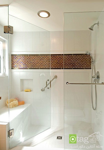 beautiful-bathroom-feature-design-ideas (2)