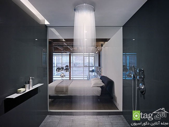 beautiful-bathroom-feature-design-ideas (3)