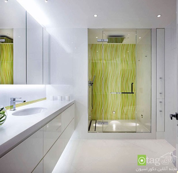 beautiful-bathroom-feature-design-ideas (6)