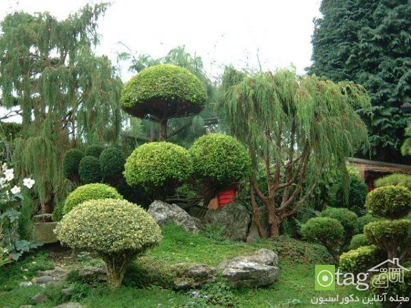 beautiful-japanese-garden-designs (1)