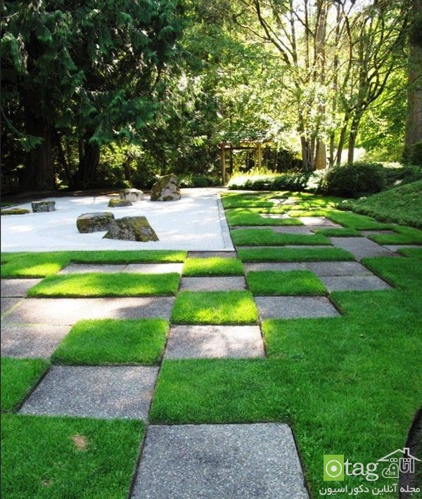 beautiful-japanese-garden-designs (10)