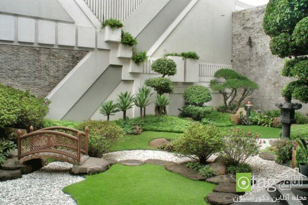 beautiful-japanese-garden-designs (12)